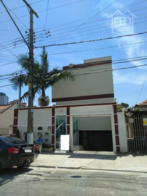 Sobrado à venda, Penha, São Paulo.