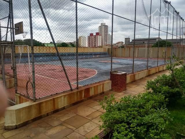 Apartamento com 2 dormitórios à venda, 50 m² por R$ 259.900 - Penha - São Paulo/SP