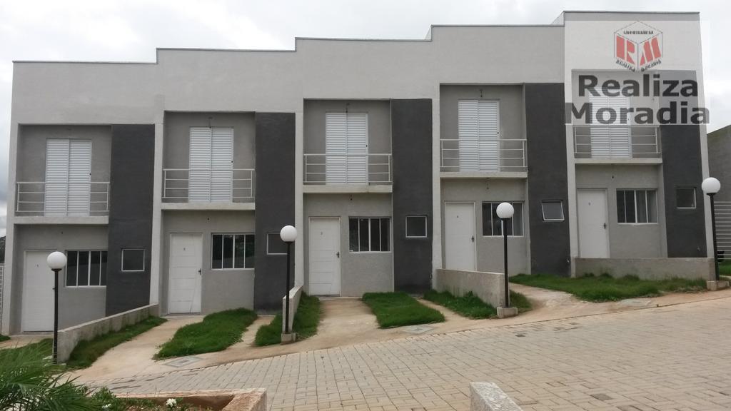 Casa residencial à venda, Jardim Petrópolis, Cotia - CA0217.