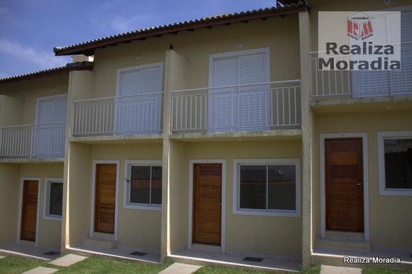 Casa residencial à venda, Jardim Estela Mari, Cotia - CA0270.