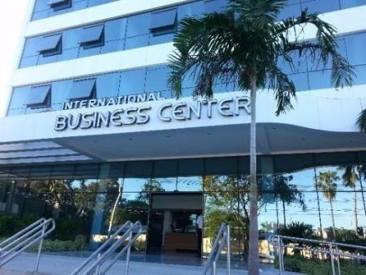 Sala comercial para venda e locação, Espinheiro, Recife.