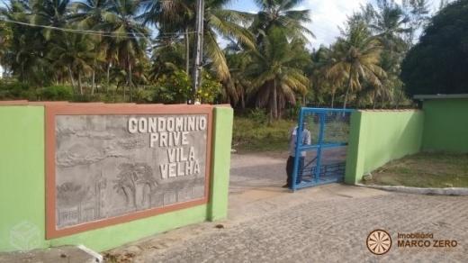Terreno residencial à venda, Loteamento Portal da Ilha, Ilha