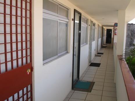 Sala comercial para venda e locação, Santo Amaro, Recife.