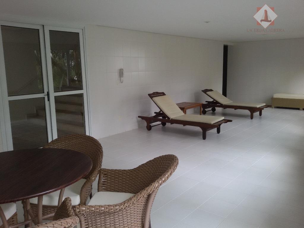 excelente apartamento no condomínio raízes da mata, ampla sala com varanda gourmet, acabamentos diferenciados de primeiríssima...