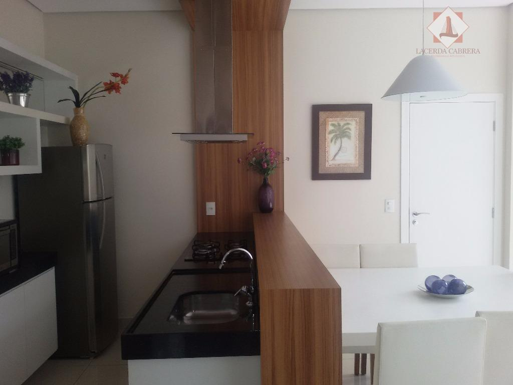 oportunidade !. apartamento à venda! bom gosto e qualidade no coração do portal do morumbi, andar...