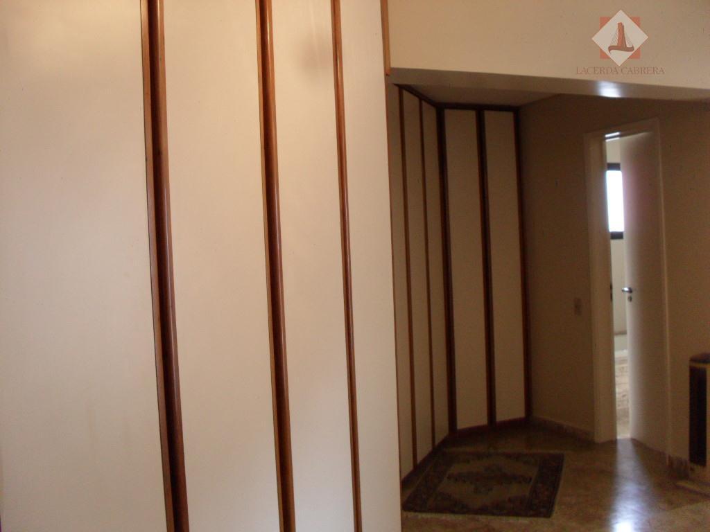 tudo que sua família merece em pleno panamby, com vista panorâmica e maravilhosa. são 320m² de...