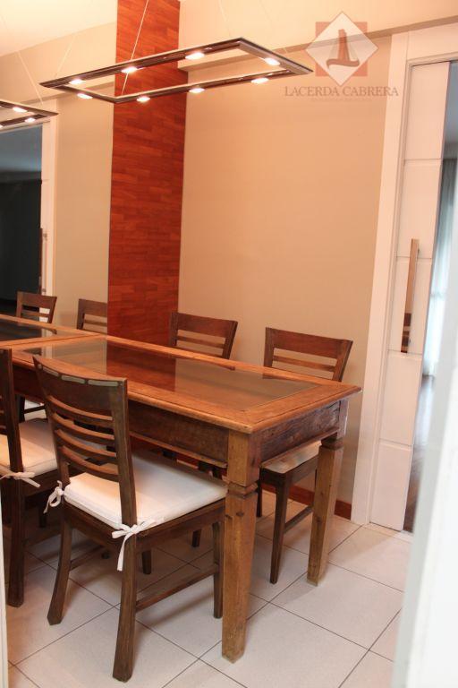 Apartamento  residencial para locação, Panamby, São Paulo.