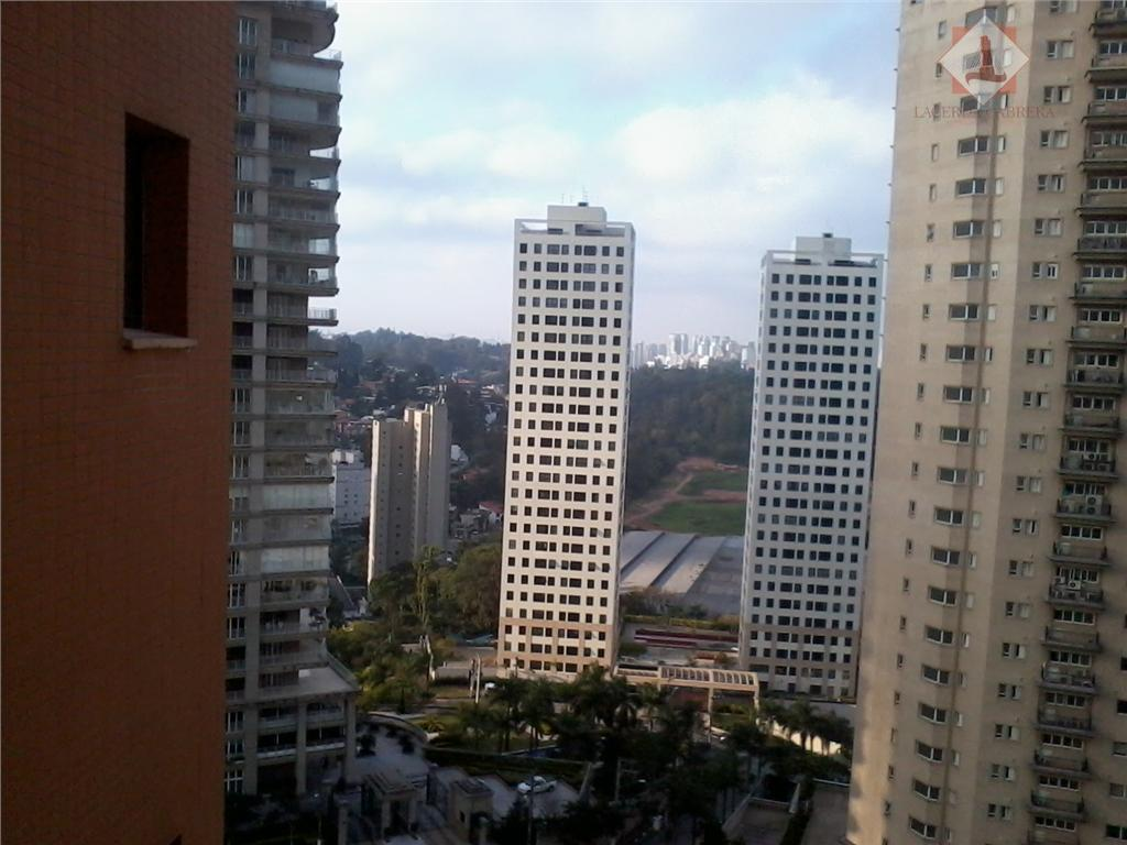 apartamento novo, churrasqueira, lareira, com armários novos em mdf branco, piso em madeira marfin. excelente vista,...