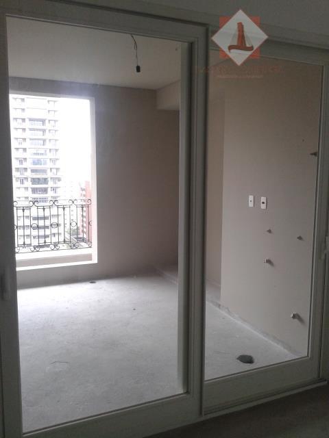 apartamento de alto padrão à venda! 812 m2. na melhor localização da zona sul, vista espetacular,...