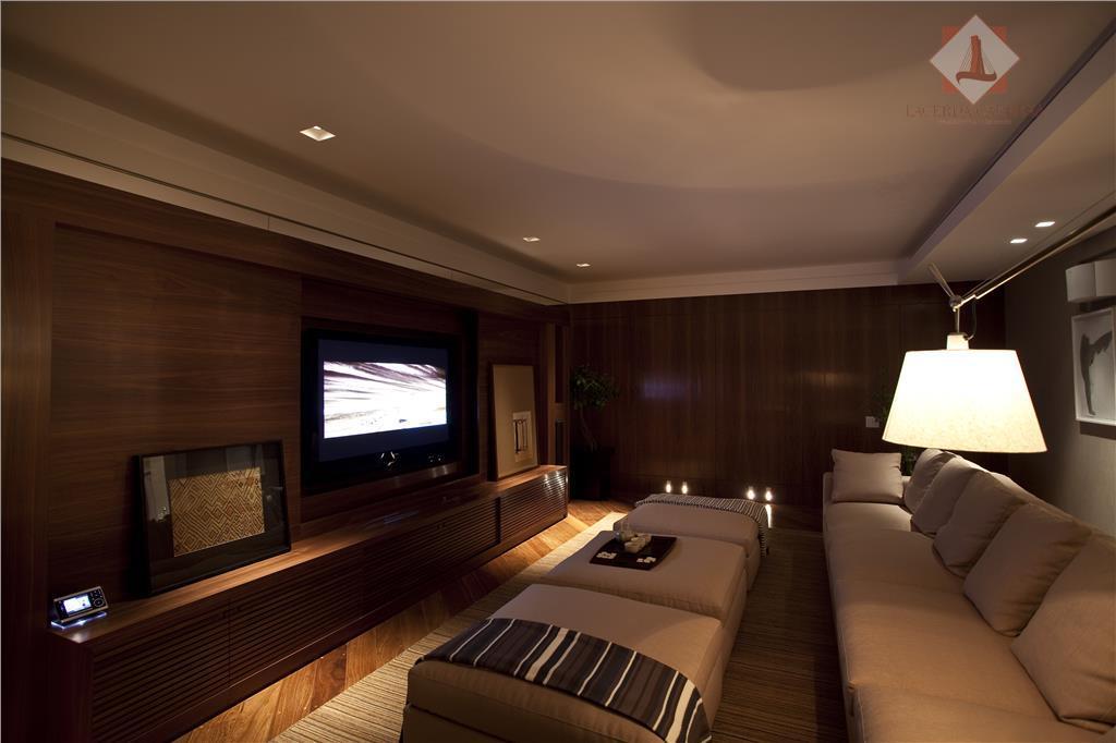 espetacular apto. de alto padrão à venda. verdadeira jóia no melhor do panamby. 04 suites, 06...