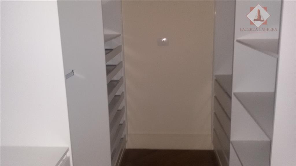 formidavel apartamento de alto padrão à venda com espetacular vista para o pq. burle marx ....