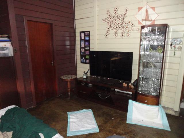 casa térrea estilo rústico em condomínio fechado (granja vianna ii), são 3 dormitórios, sendo 1 suite,...