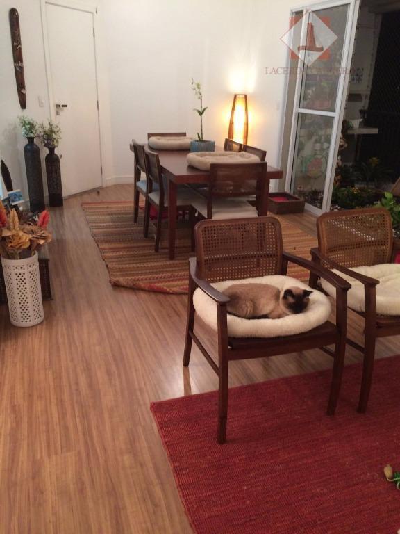 Apartamento  venda 2 suítes 87 m²
