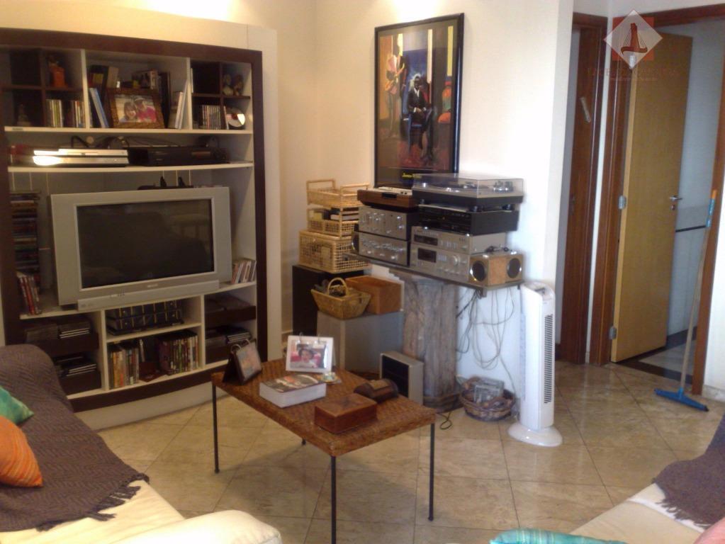 oportunidade imperdível , unidade com 3 suites mais um quarto, 03 vagas cobertas, lareira, lazer total,...
