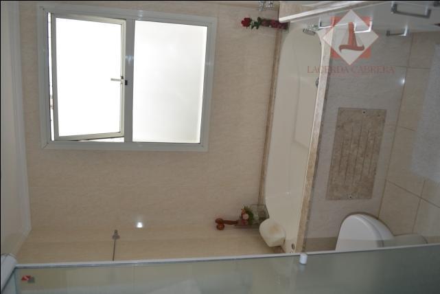apto. de alto padrão para venda, muito bem localizado.. ar condicionado, 3 suites e 4o. quarto...