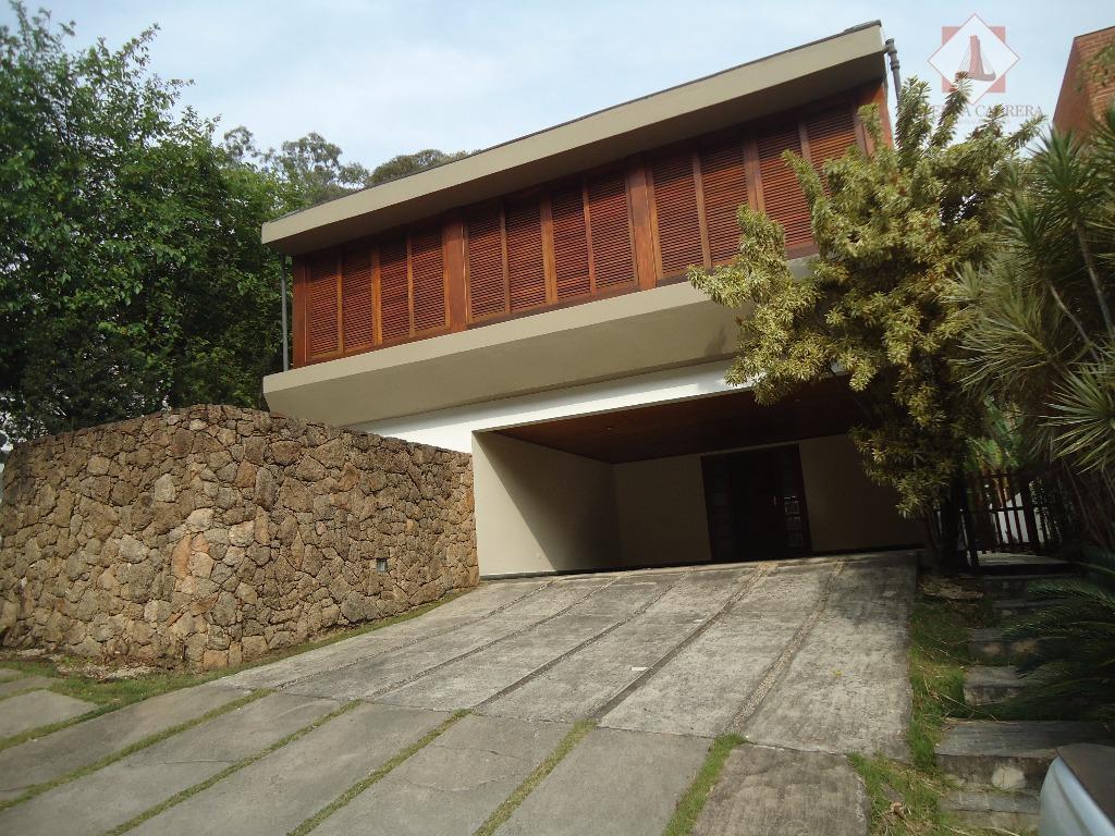 Casa residencial para venda e locação, Morumbi, São Paulo.