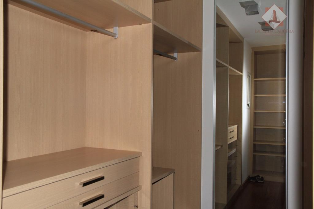 excelente apartamento muito bem decorado, 3 suites, ar condicionado, com cozinha planejada, armários nos dormitórios, com...
