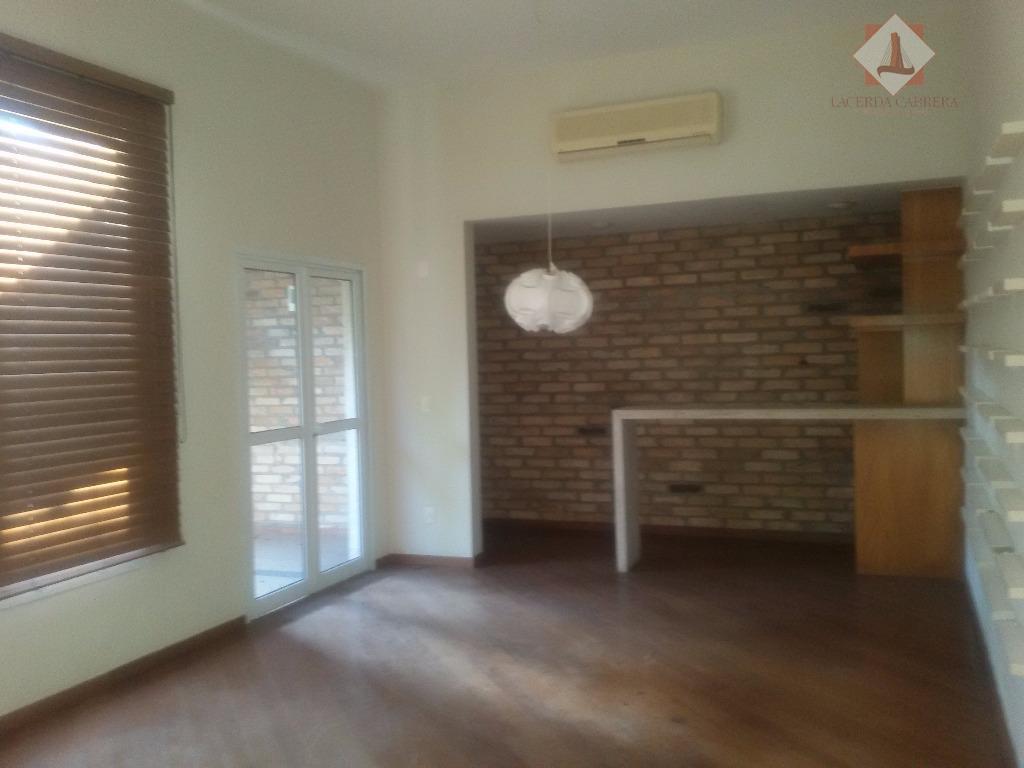 Casa à venda, Cidade Jardim / condomínio fechado