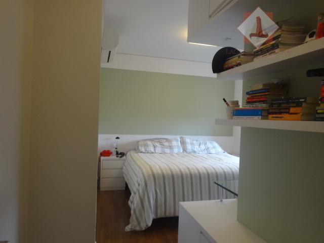 espetacular apto. para venda ou locação, linda vista com lazer completo!armarios nas três suítes, nos banheiros...