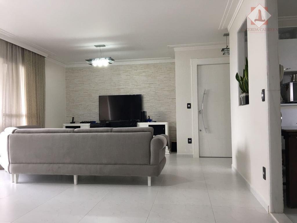 Apartamento  residencial à venda, Jardim Londrina, São Paulo.
