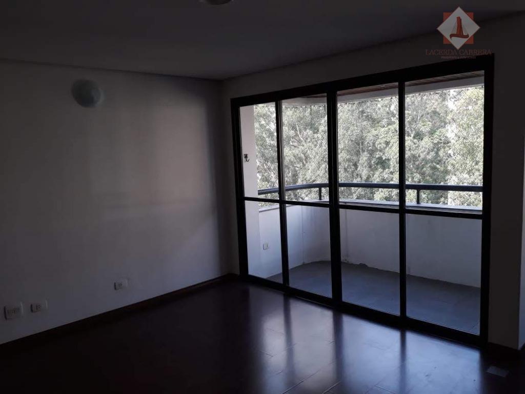 Venda ou locação 1 suite, 68m2