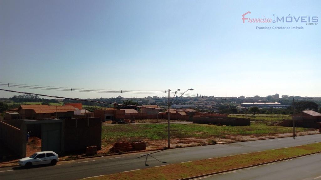 loteamento residencial e comercial, pronto para construir, região do hospital de câncer em barretos sp. toda...