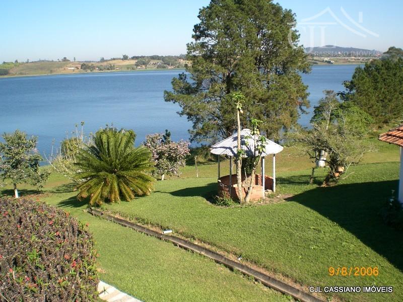Sítio  rural à venda, Bairro Hiroy, Biritiba Mirim.
