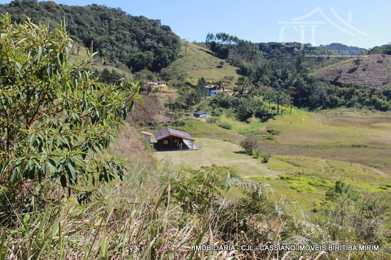 - fazenda de 21 alqueires com vista para represa- casa sede: 4 suítes ampla com hidromassagem,...