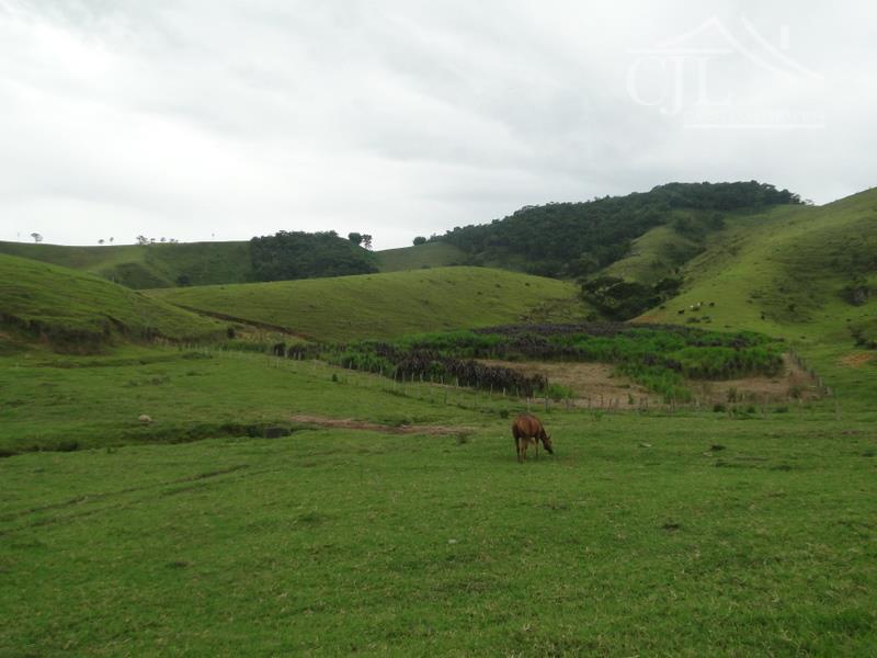 Fazenda rural à venda, Bairro Hiroy, Biritiba Mirim.