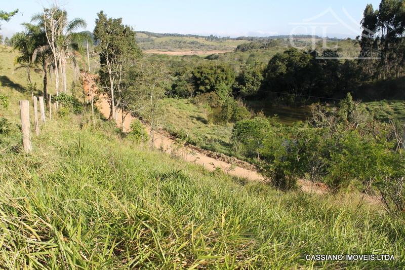 exepcional terreno para chácara.20.000m² com ótima topografia e vista panôramica para represa.platô para casa. piscina e...