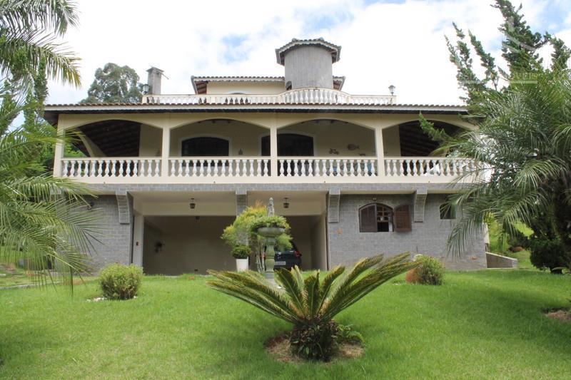 Chácara rural à venda, Centro, Biritiba Mirim.