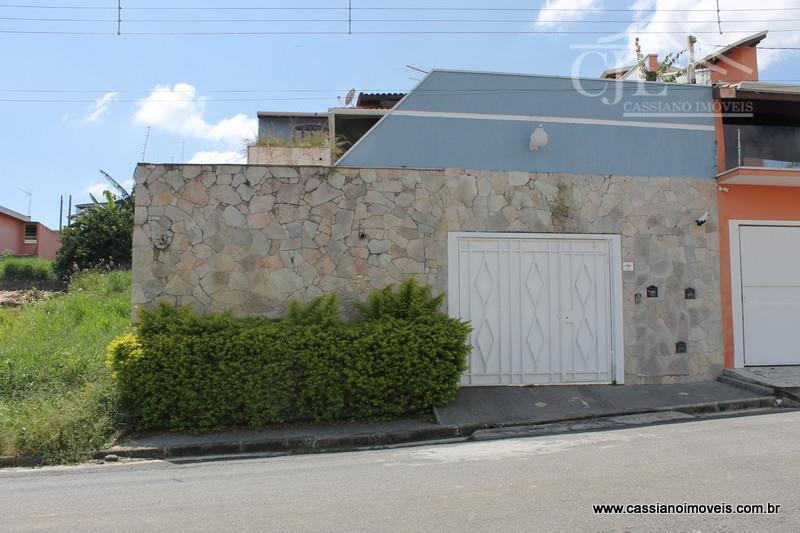 Casa residencial à venda, Centro, Biritiba Mirim.