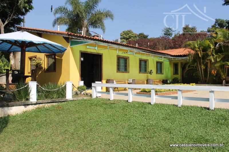 Chácara rural à venda, Biritiba Ussu, Mogi das Cruzes.