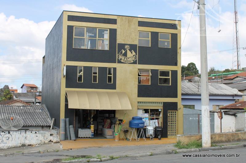 Loja comercial à venda, Centro, Biritiba Mirim.