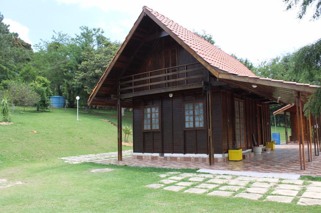 Chácara rural à venda, Bairro Hiroy, Biritiba Mirim.