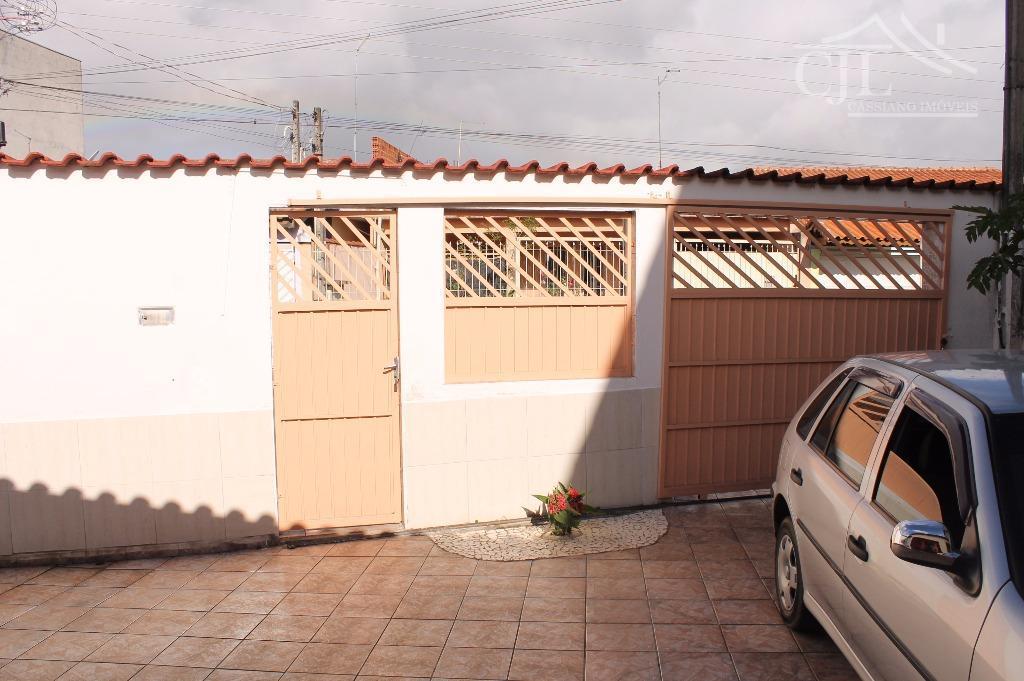 Casa rural à venda, Bairro Hiroy, Biritiba Mirim.