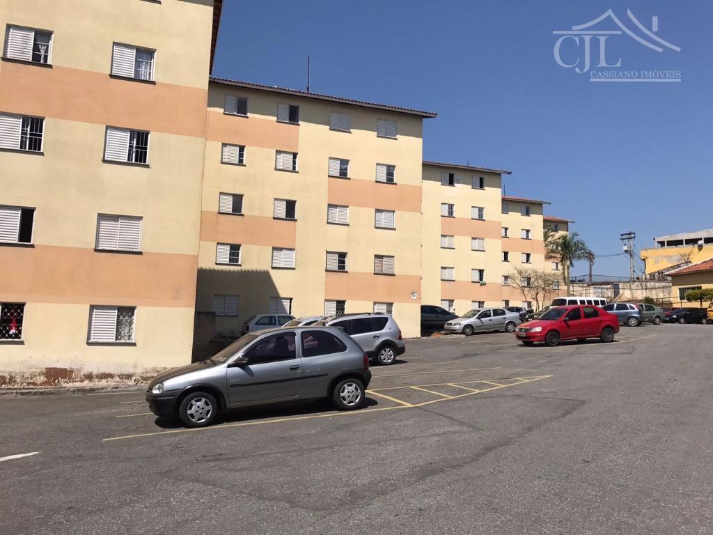 lindo apartamento no melhor lugar da cidade,ótima localização a 5 min do centro da cidade, lugar...