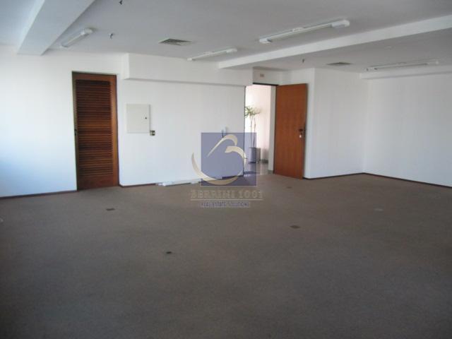 Conjunto comercial para locação, Brooklin, São Paulo - CJ0294.