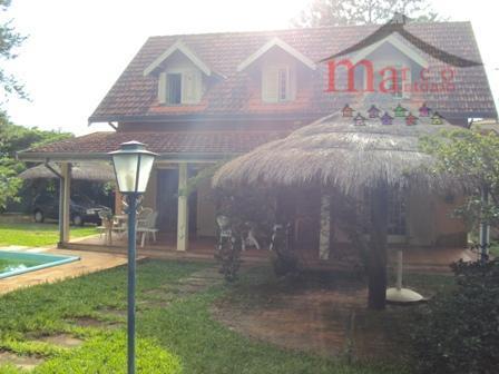 Casa comercial à venda, Chácara Santa Margarida, Campinas.