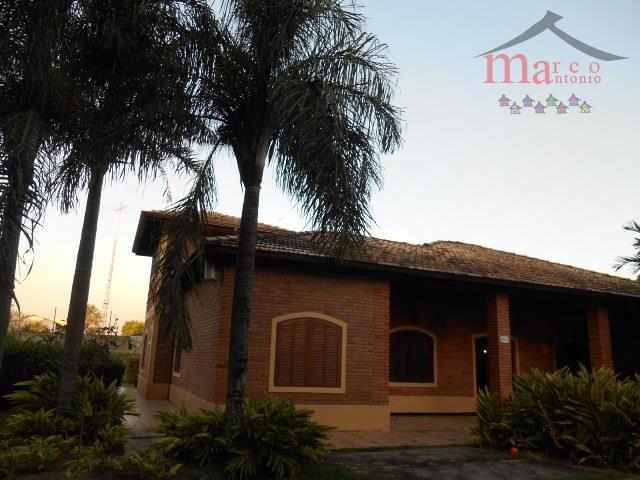 Oportunidade Vale das Garças - 7 dormitórios R$ 990.000,00