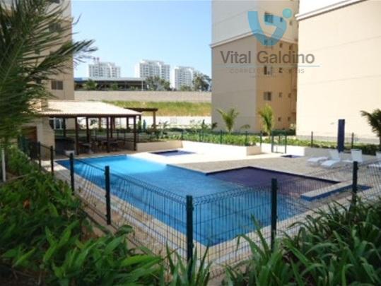 Vila Verde Residencial