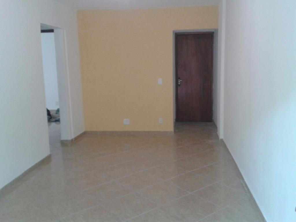Apartamento 2 quartos, próximo ao 7º Batalhão