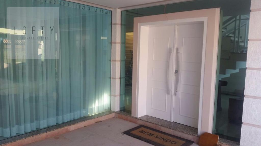 Casa 4 quartos, Cabo Frio