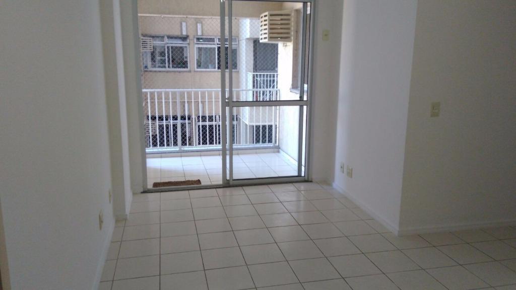 Apartamento 3 quartos, Centro São Gonçalo