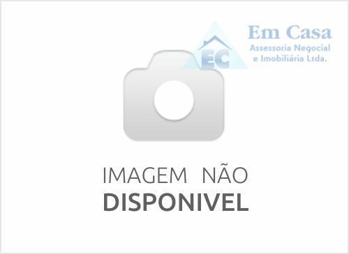 Casa residencial à venda, Vila São Luiz, Limeira - CA0107.
