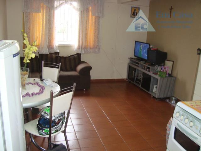 Apartamento  residencial à venda, Vila da Glória, Limeira.