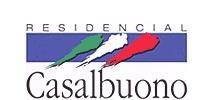 Terreno residencial à venda, Residencial Casalbuono, Limeira - TE0087.