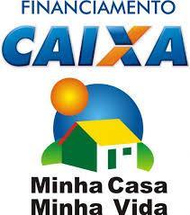 Apartamento  residencial à venda, Minha Casa Minha Vida, Limeira.