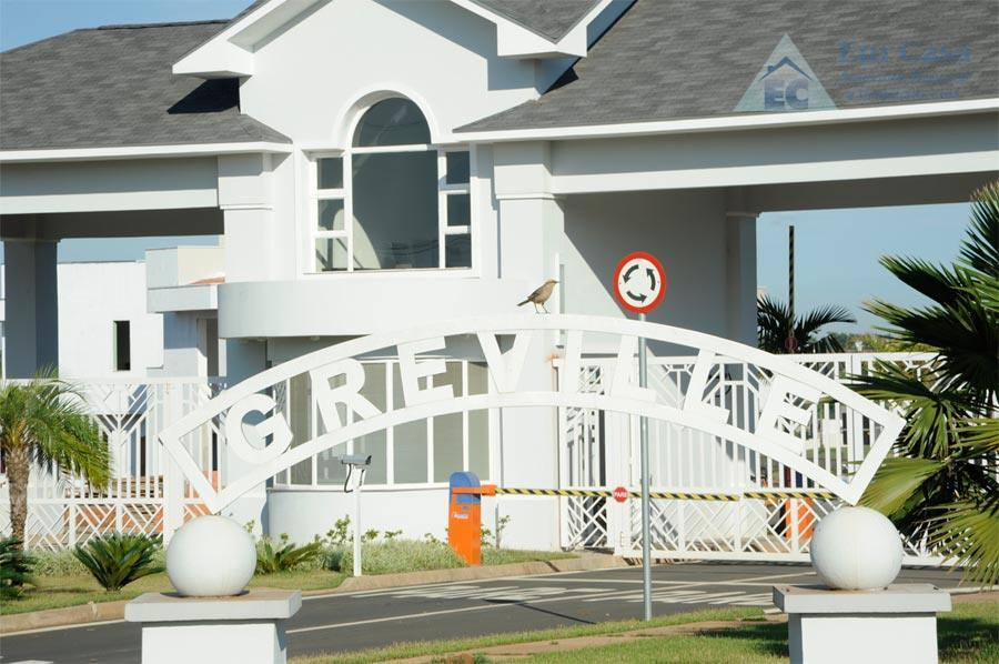 Terreno residencial à venda, Jardim Maria Buchi Modeneis, Limeira - TE0098.