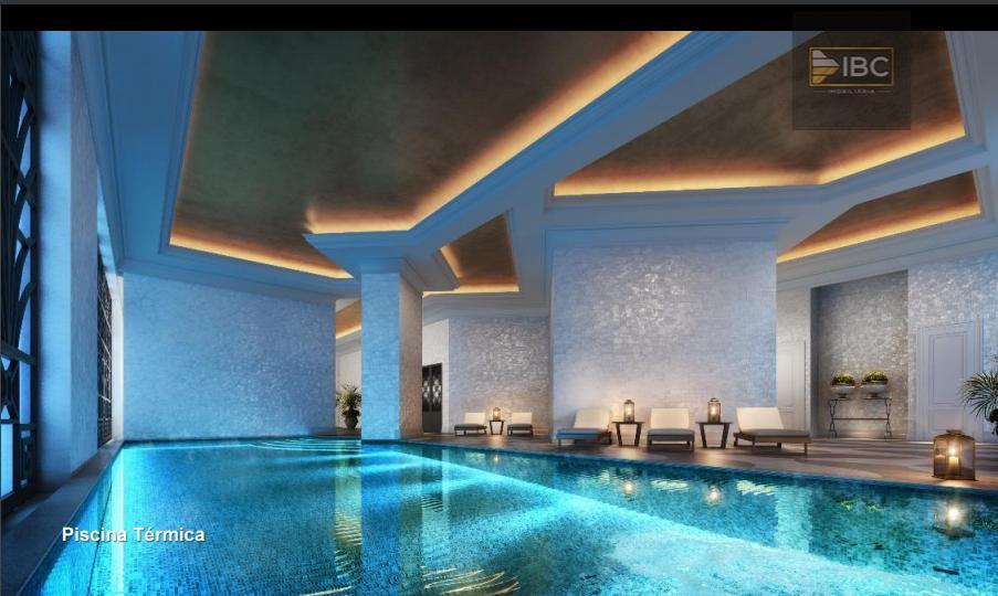 new york apartaments balneário camboriú/sc51 andares, 04 suítes alto padrão, centro de balneário camboriú, 182 m²...